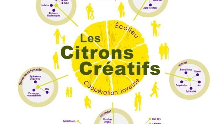 Les-Citrons-Creatifs-b24-12-18-01